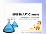 Fokusfragen für den Fachvisit z.B. im Chemielabor