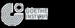 Das Goethe Institut ist zu einem festen Ansprechpartner bei der Programmplanung der Bildungsveranstaltungen für Schulklassen und Leistungskurse in Europa geworden. Ein besonderer Dank geht von Aurelia eV zum Goethe Institut nach Prag.