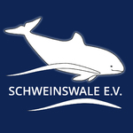 AEAN Partner für Nachhaltigkeit und Tierschutz