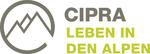 Alpenschutzkommission CIPRA Deutschland e.V.