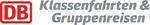 AEAN Partner für BNE Klassenfahrten Pauschalangebote mit Aurelia Lernmodulen