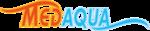AEAN Partner für Meeresbiologie, Ökologie und Spanisch workshops